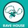 Tim Hidgem - Rave House (Sept 2021) image
