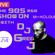 The 90s R&B show Ft Dj Greg j image