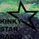 KINKY STAR RADIO // 12-09-2016 // image