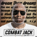 Dream Them Dreams: A Tribute Mix to Combat Jack image