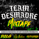 Team Desmadre Mixtape - Part 2 image