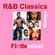 R&B Classics Mixtape // a.k.a. FLØDEMIXET image