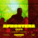 AFRONTENA Dj @Gwiro mixtape [V. A. afro house : afro beat] image