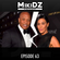 MikiDz Podcast Episode 63: We Want Prenup! image
