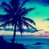 Tropical House 2016 image