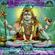 Psymbiosis @ Shiva Moon 2015 - 11 - 22 4h00m23 1 image