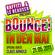 BOUNCE! @ heimat #05-2011  GARAGE-CLASSIC image
