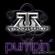 PUMPIN - DJTK Live - November 6 2020 image