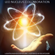 LED Nucleus Collab : Lightninghockeymusic, Lozy99 & Skyecatcher image