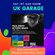 UK Garage/React Radio UK/01-08-20 image