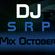 DJ SRP - Mix October 2012 (Electro House) image