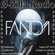 O-Zilla Radio - Fantom (Guest Mix) - August 24th 2019 image