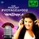 #VoyageEP002 by DJ Veronika image