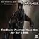 The Black Panther Millz Mix (2018) | DJ Corey Millz image