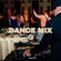 Justin Babbitt - DJ Paradox Sample Wedding and Events Mix image
