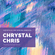CHRYSTAL CHRIS - Crystals on Spring Breaks image