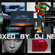 MIXED SET - ALL NELL SILVA MUSIC PRODUCTIONS ( 1º PART ) image