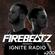 Firebeatz presents: Ignite Radio #200 - Special Throwback Episode image