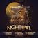 Night Owl Radio 076 ft. Oliver Heldens and Armin van Buuren image
