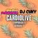 #CardioLive - Temporada 5 - Semana 7 by Mario Parrato & DJ Cuky image