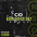 CID Presents: Night Service Only Radio - Episode 140 image