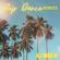Pop Dance Remixes Vol. 1 image