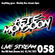 Pete Monsoon - Live Stream 058 - One BIG Bash (Bounce Set) (03/04/2021) image