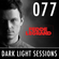 Fedde Le Grand - Dark Light Sessions 077 (BPM Mexico Special) image