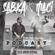 Sabka&Maci // Festar ja Eesti hiphop / #021 (18.08.2019) image