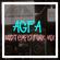 AGFA - Midtempo Funk Mix image