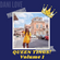 Queen Tings Volume 1 Hip Hop and R&B image