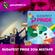 Rainbow Tape - Budapest Pride 2016 image
