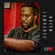Reggae Rock / Keith Lawrence / Mi-Soul Radio /  Wed 11pm - 1am / 23-06-2021 image