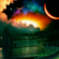 Sunsets For The Stars image