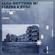 Alga-Rhythms W/ Szajna & RVDJ 9th April 2020 image