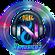 DJ JASON - Facebook N8专属定制《泰国童声 x 错位时空 x 清空 x 莫问归期》 image