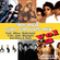 90s R&B Girl Groups Vol 3 // Groove Theory image