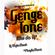 Gengetone mix 2019//Sailors, Octopizzo, Vdj Jones, Zzero,Magix enga, Nyashinski, Nviiri, Kansoul image