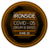 Covid 05 - Drum & Bass Mix image