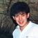 Dj Alex Hidalgo Discotheque Mix 1983 image