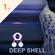 Deep Shell image