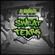 DJ Rocksta - Sweat and Tears Vol. 1 - Strictly B-Boy Music image