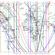 Αναλυτικές προβλέψεις εβδομάδας μέχρι 21/4. Αστροχαρτογραφία,προβλέψεις ακροατών image