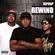 Hiphop Rewind 77 - Drivin' Round image