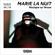 Marie La Nuit #31 - Mixtape w/ Rrose image