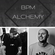 Tony Shelton mix for BPM Alchemy image