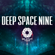 Live DJ set @ Selenium Team's Deep Space Nine party image