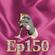 We the Best Radio - DJ Khaled - Episode 150 - Beats 1 - Kanye West, DaBaby image