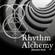 Rhythm Alchemy [Session 013] image