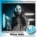 BCM Radio Show - 229 Steve Aoki 30m Guest Mix image
